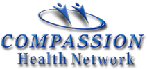 Commpassion Health Network